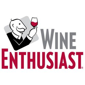 wine-enthusiast-logo