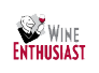 logo wine enthusiast